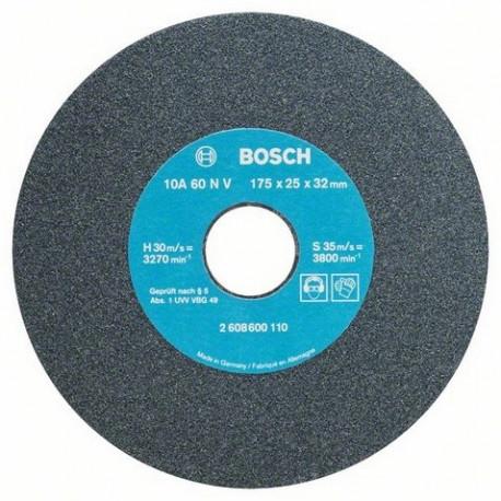 2608640612 Disco circular 190x2,6x20 24dientes