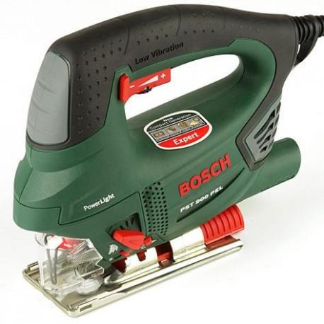 Sierra . calar Bosch PST 700 E