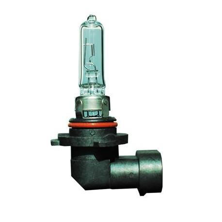 Lámpara halógena M-TECH HIR2 9012 12V 55W PX22D