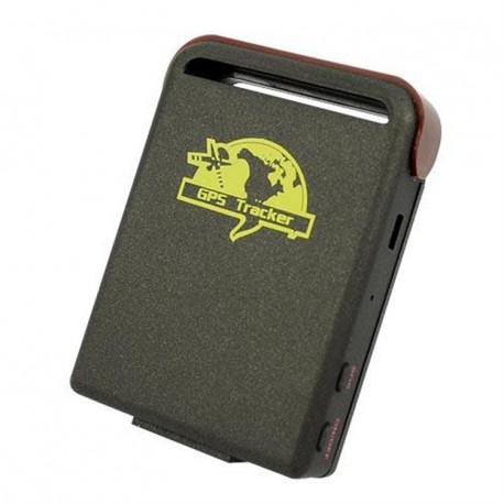 Localizador GPS 102B