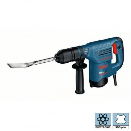 Martillo Bosch GSH 3 E Professional