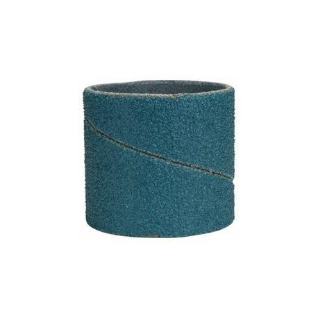 Banda de lija X573 45x30 GR:60