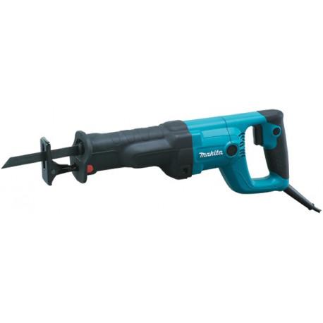 Sierra sable GSA 1100 E Professional