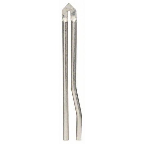 1609390481 Cepillos aspirador PAS 11-21