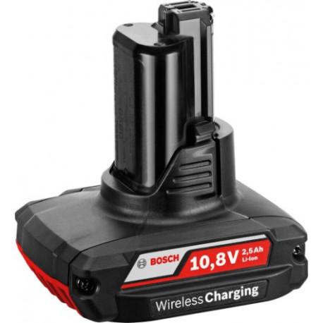Batería taladro 12v 1,5Ah. NiCd