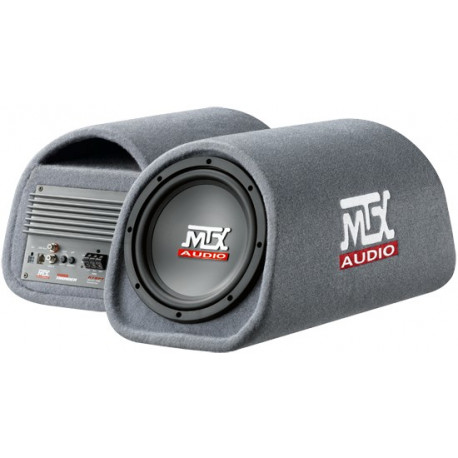 1 ALTAVOZ MTX - RTX88