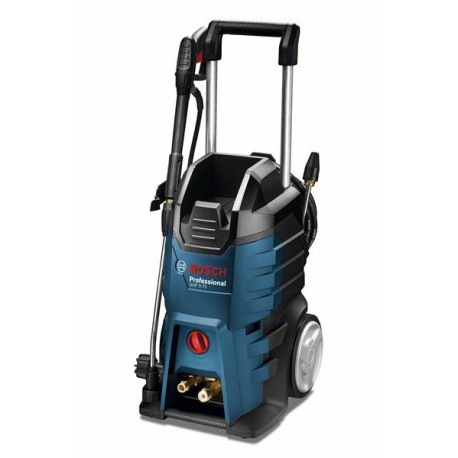 Hidrolimpiadora Bosch GHP 5-75 Professional
