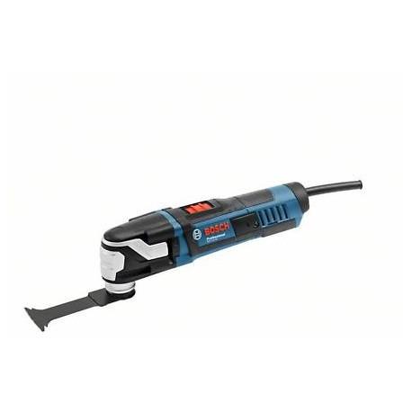 Multiherramienta Bosch GOP 55-36 Professional