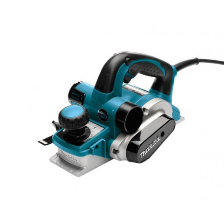 Cepillo electrico Makita KP0800