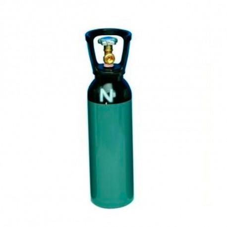 GAS REFRIGERANTE R134A - BOMBONA 15KG