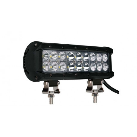 Lámpara Led CREE 54W Combo