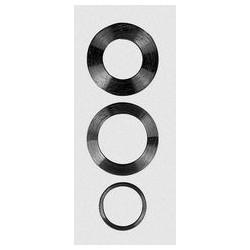 Anillo reductor dis,circular 30-25,4