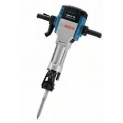 Martillo Bosch GSH 16-30 Professional