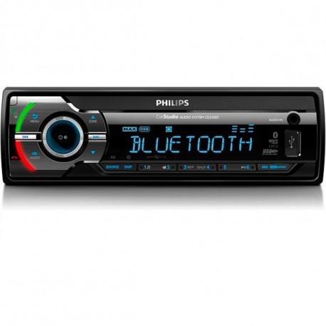Radio USB Bluetooth Philips CE 235 BT