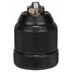 2608572149 Portabrocas c.rápido 1/2-13mm