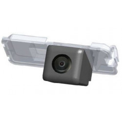 Rear camera . parking Skoda / Volkswagen