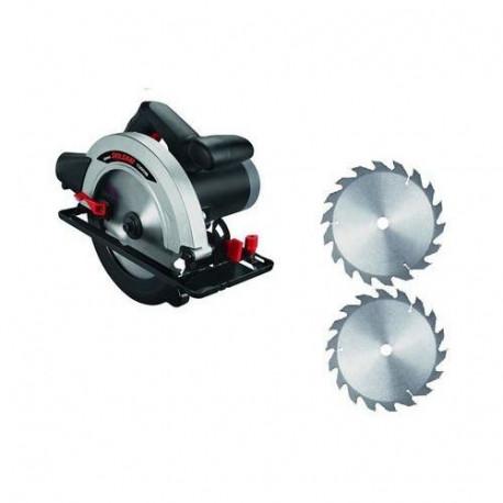 Sierra Circular Skil 5165AA
