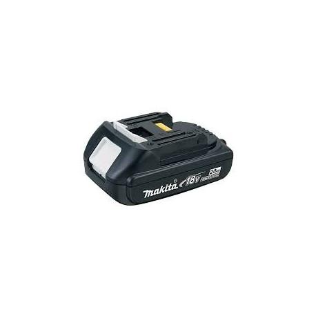 Batería Litio Makita BL1840 18v 4 Ah
