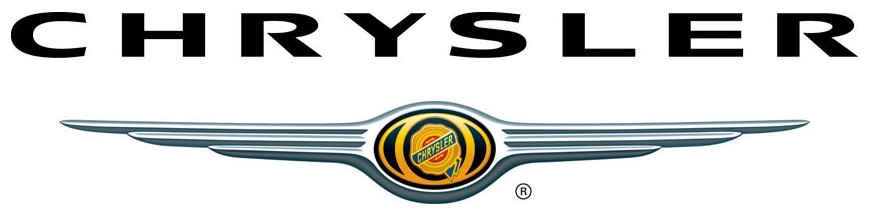 Navegadores para Chrysler