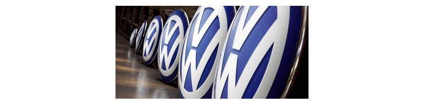 Navegadores para Volkswagen