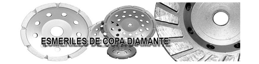 Copa Diamante