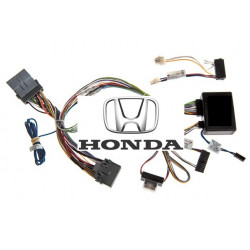 CABLE MANOS LIBRES HONDA 2008 AMPLIFICADO