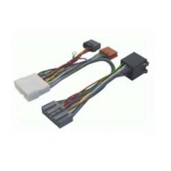 CABLE MANOS LIBRES RODEO / TROOPER