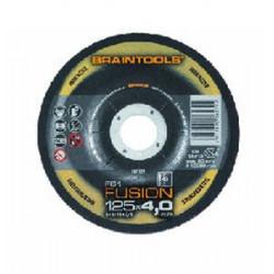 Disco desbaste Rhodius RS2-115X7