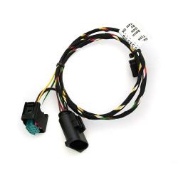 Cable acelerador BMW para control velocidad