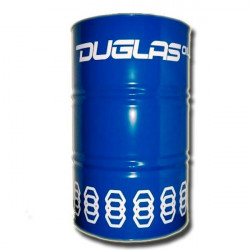 """DUGLAS GTx ENERGY FE C1 """"5W-30""""- Low SAPS - Envase 1l."""