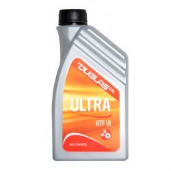 DUGLAS ULTRA ATF VI 100% SYNTHETIC - Envase 1l.