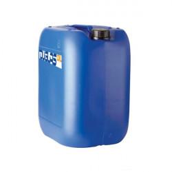 DUGLAS ATF SPECIAL CVT 100% SYNTHETIC - Envase 1l.