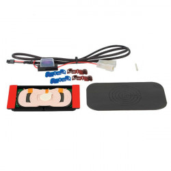 Inbay® Kit Universal Rectangular