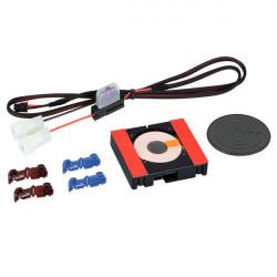 Inbay® Kit Universal