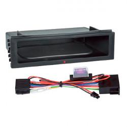 Inbay® Cajetin DIN con separador