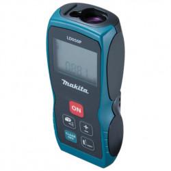 Miniamoladora Makita 720W 115mm
