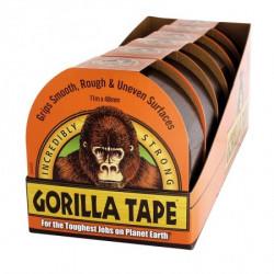 Expositor Cinta americana Gorilla 48mm -11m