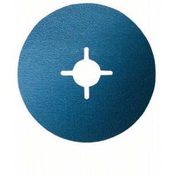 Disco lija Rhodius grano 36 180mm KFZ36-180