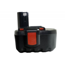 Batería Genérica 14,4 NiMH 2,2Ah