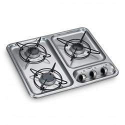 Placa de cocina HB 3400