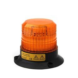 Faro led naranja atonillar 12-80V