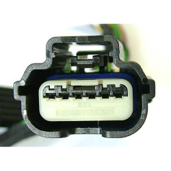 Cable acelador FORD / MAZDA para AP900