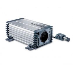 WAECO PerfectPower PP 154 / 24V a 230V.