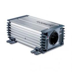 WAECO PerfectPower PP 402 / 12V. 230V.