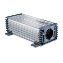 WAECO PerfectPower PP 604 / 24V. a 230V.