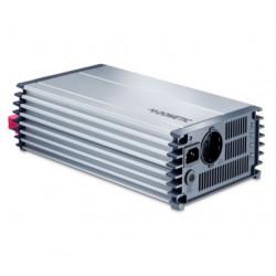 WAECO PerfectPower PP 1002 / 12V. a 230V.
