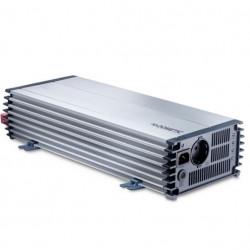 WAECO PerfectPower PP 2002 / 12V. a 230V.