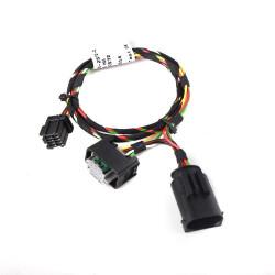 Cable acelerador BMW para control velocidad AP900C