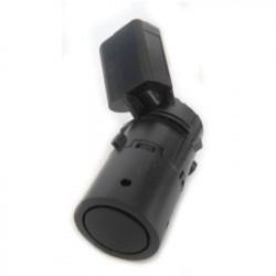 Sensor parking para AUDI 7H0919275D
