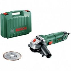 Miniamoladora Bosch PWS Universal (700-115)